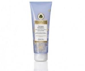Testez gratuitement la gelée d'huile démaquillante Aciana Botanica