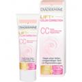 Testez gratuitement les produits Diadermine Lift + Correction Couleur
