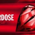 Recevez gratuitement un échantillon Loverdose Red Kiss by Diesel