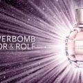 Recevez gratuitement un échantillon du parfum Flowerbomb de Viktor & Rolf