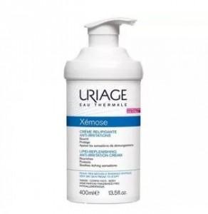crème uriage