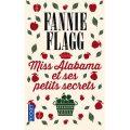 Recevez gratuitement le livre Miss Alabama et ses petits Secrets