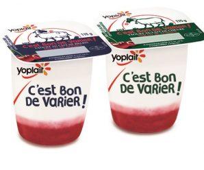 Testez gratuitement les Yaourts au lait de chèvre et de brebis