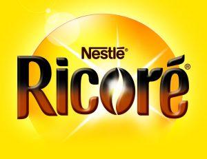 Logo Ricore¦ü Original HD
