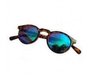 Recevez gratuitement les lunettes de soleil Marie-France Bag