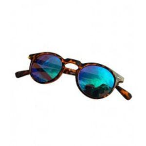 lunettes de soleil Marie-France Bag