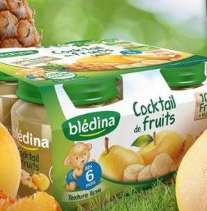 Beldine