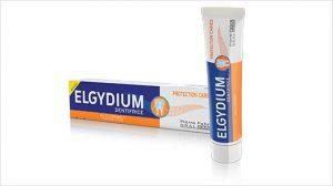 Dentifirice Elgydium