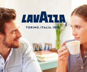 Testez gratuitement les dosettes de café Lavazza