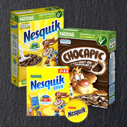 cereales-nestle