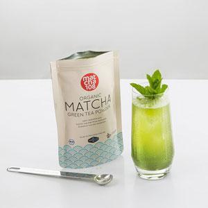 the-vert-matcha-en-poudre