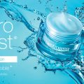 Recevez gratuitement un échantillon de la gamme Hydro Boost de Neutrogena