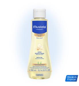 huile-pour-le-bain-hydratante-mustela