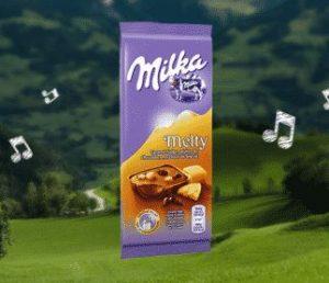 chocolat-melty-caramel-de-milka