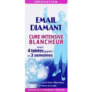 dentifrice-cure-intensive-blancheur-email-diamant