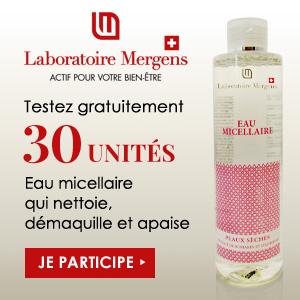 eau-micellaire-du-laboratoire-mergens
