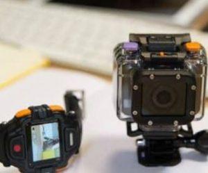 cameras-4g-cam-orange