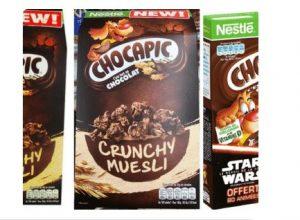 chocapic-crunchy-muesli