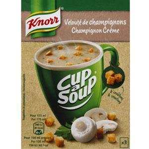 cup-au-coup-veloute-de-champignons-de-knorr