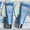Testez gratuitement le masque peau nette Phytomer