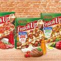 Testez gratuitement la pizza Buitoni