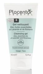 Testez gratuitement le gel nettoyant Placentor végétal