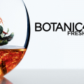 Testez gratuitement Botanicals Fresh Care de L'Oréal Paris