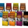 Recevez gratuitement un échantillon de café Lobodis