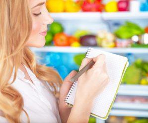 3 astuces pour économiser en faisant vos courses