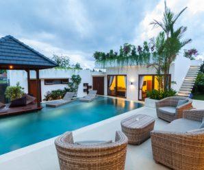 Avez-vous déjà songé à l'échange de maisons pour les vacances ?