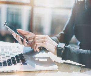 Pourquoi choisir une banque en ligne ?