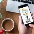 Comment gagner de l'argent en faisant du shopping en ligne ?
