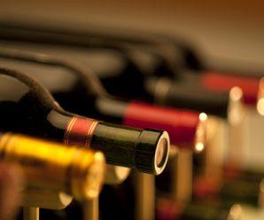 Comment lire l'étiquette d'une bouteille de vin ?