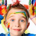 Recevez gratuitement un cahier de coloriage pour enfant