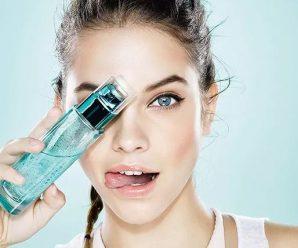 Testez gratuitement la crème hydratante Hydra Genius de l'Oréal