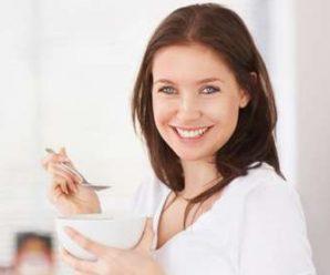 Testez gratuitement le complément alimentaire draineur Phytexel