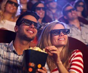Comment payer moins cher ses places de cinéma ?