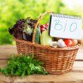 Manger bio, est-ce vraiment plus cher ?