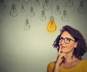 Comment devenir un consommateur intelligent ?
