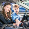 Comment acheter une voiture d'occasion ?