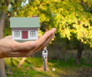 Comment réduire les frais de notaire quand on achète un bien immobilier ?