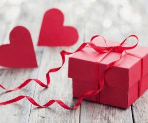 3 adorables idées pas chères pour la Saint Valentin !