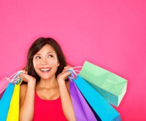 Le No-Shopping, une nouvelle manière de consommer !