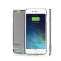 Testez gratuitement la coque rechargeable Smartakus