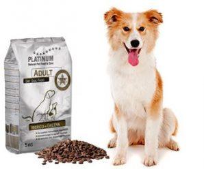 Testez gratuitement un sac de croquettes Iberico pour chien adulte