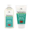 Testez gratuitement les shampoings et après-shampooings Léa Nature