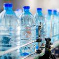 Comment choisir les bouteilles d'eau ?