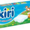 Profitez d'une réduction de 1.50€ pour l'achat de 2 produits Kiri Crème