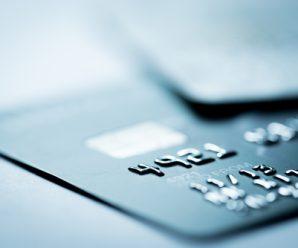 Que faire si votre carte bancaire est muette ?