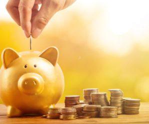 3 astuces pour économiser de l'argent tous les mois !